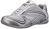 Ryka Women's Studio D Training Shoe
