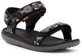 Teva Terra Float Universal Sandal