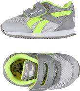 Reebok Low-tops & sneakers - Item 11212689