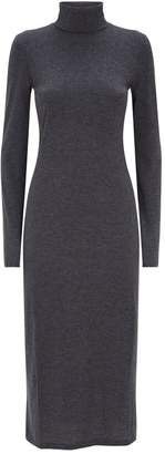 Polo Ralph Lauren Turtleneck Dress