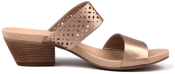I Love Billy New Coleen Womens Shoes Casual Shoes Heeled