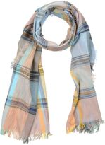 Missoni Oblong scarves - Item 46494306