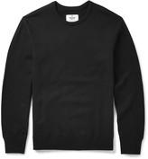 Reigning Champ - Slim-fit Cotton-jersey Sweatshirt