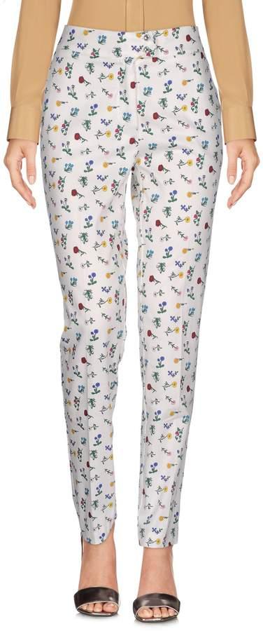 Blugirl Casual pants - Item 13080211