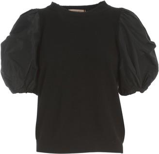 Twin-Set TwinSet Sweater