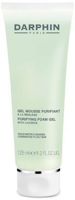 Darphin Purifying Foam Gel (125ml)