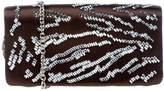 Rodo Handbags - Item 45319279