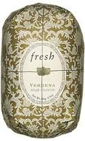Fresh Verbena Oval Soap, 250g