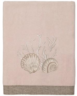 Avanti Riviera Bath Towel Bedding