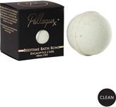 Pellequr Bedtime Bath Bomb, Eucalyptus
