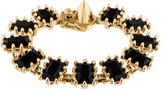 Eddie Borgo Rectangle Estate Bracelet