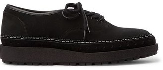 Sacai Lace-up shoe