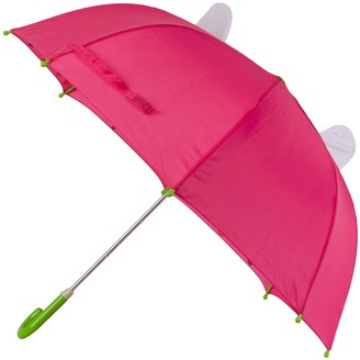 Stephen Joseph Pop-Up Umbrella