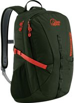 Lowe alpine Vector 30L Backpack