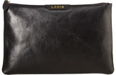 Lodis Vanessa Variety Flat Pouch