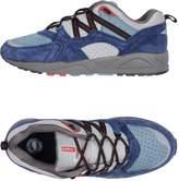 Karhu Low-tops & sneakers - Item 11251880