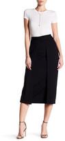 Rachel Pally Sylvie Wrap Skirt