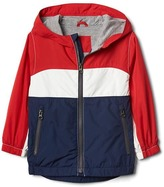 Gap Americana windbuster