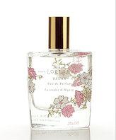 Lollia Relax Lavender & Honey Eau de Parfum - 3.4 oz