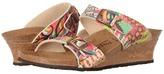 Birkenstock Dorothy Women's Shoes