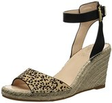 Vince Camuto Women's Tagger2 Wedge Sandal