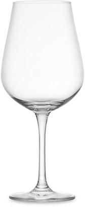 Schott Zwiesel Canto 6-Piece Cabernet Glass Set