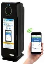 Germ Guardian GermGuardian® Wi-Fi Smart Elite Air Purifier in Black