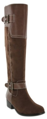Mia Amore Linn Riding Boot