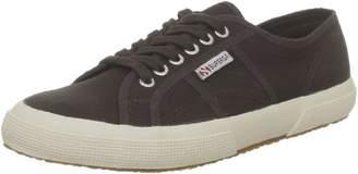 Superga 2750 Cotu Classic, Unisex Adults' Low-Top Sneakers,9 UK (43 EU)