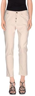 Brunello Cucinelli Denim trousers