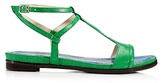 Juicy Couture Cedar Sandal