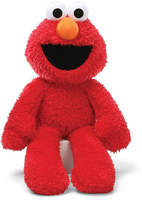 Playskool Sesame Street 42'' Elmo Jumbo Plush Toy