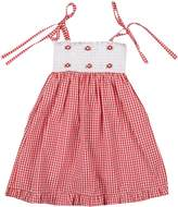 PEPECE' Dresses - Item 34578192