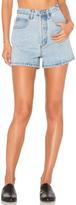 Unif Jodi Shorts