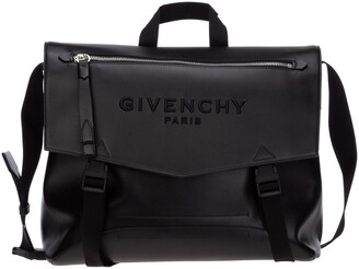 Givenchy Downtown Messenger Bag