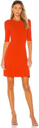 A.L.C. Vance Dress