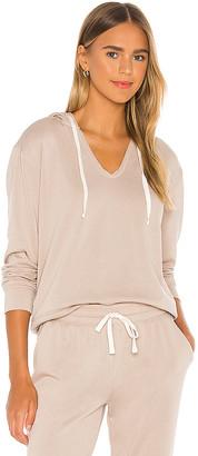 Splendid Lunar Active Sweatshirt
