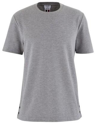 Thom Browne Back Stripe t-shirt