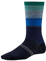 Smartwool Women's Sulawesi Striped Socks