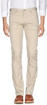 Henry Cotton's Casual pants - Item 13118419