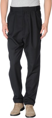 Cerruti Casual pants