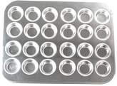 Fox Run 24-Cup Mini Muffin Pan