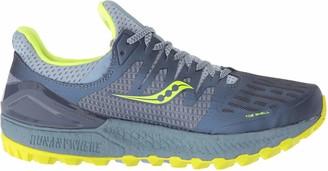 Saucony Women's Xodus ISO 3 Sneaker