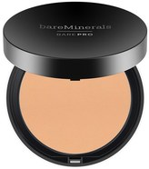 Bareminerals Barepro(TM) Performance Wear Powder Foundation - 02 Dawn