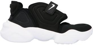 Nike Aqua Rift Sneakers