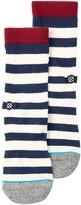 Stance Merica Stripe Crew Socks