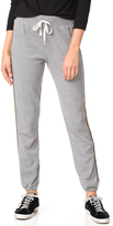 Splendid Warwick Active Sweatpants