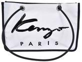 Kenzo Signature Shopper Bag