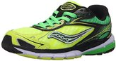 Saucony Ride 8 Sneaker (Little Kid/Big Kid)