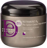 JCPenney Design Essentials Nutriment RX Pea Sprout Crme Hairdress - 4 oz.